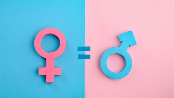 A Perspective on Gender Equality