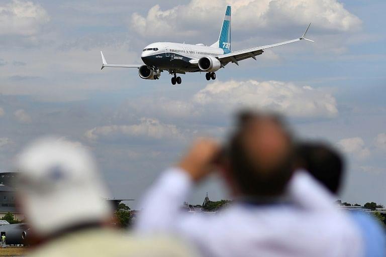 Saudi Arabia to resume international flights in May