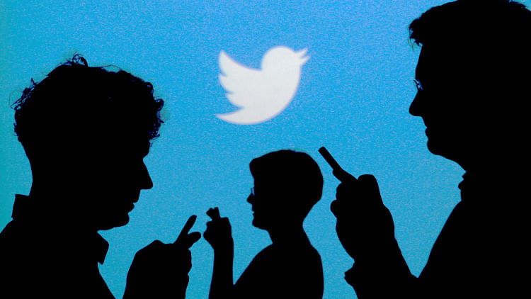 Twitter might let you 'undo' tweets