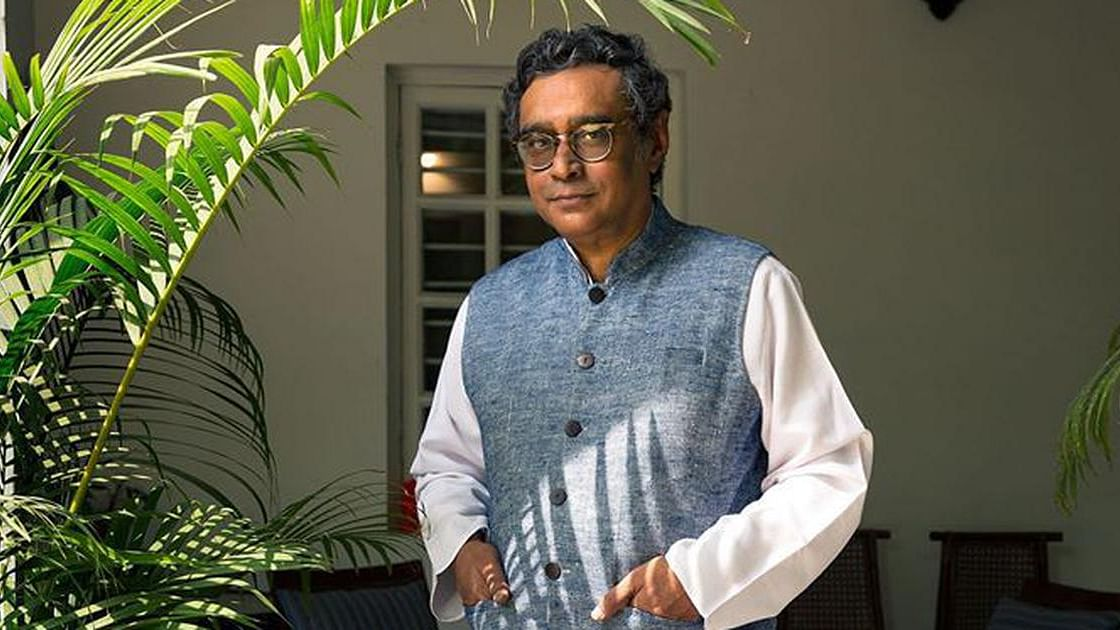 Swapan Dasgupta quits Rajya Sabha after TMC sought his disqualification