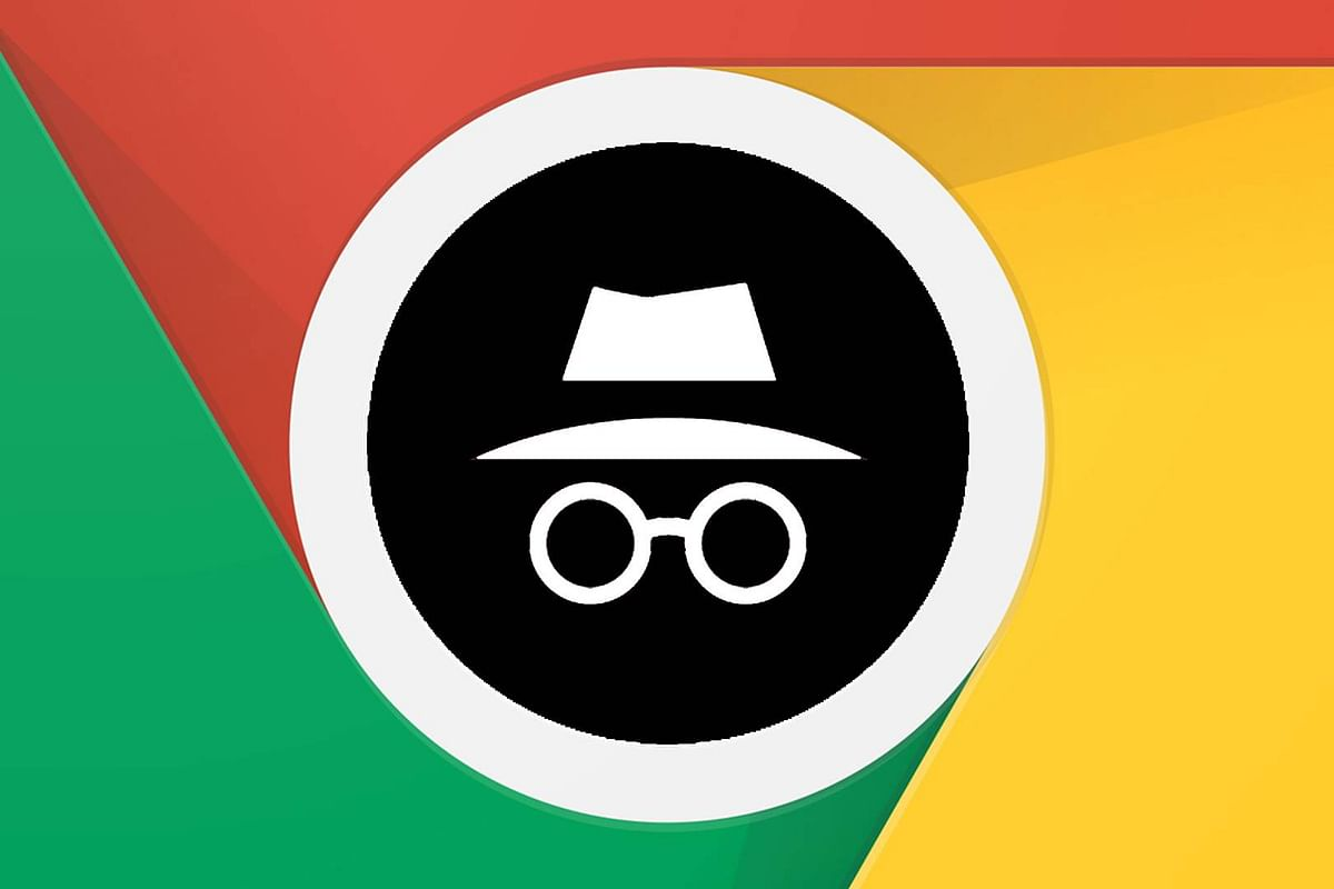 Google will face lawsuit over Incognito mode tracking