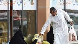 Avoid beggars they could carry the virus, Sharjah Police advise residents