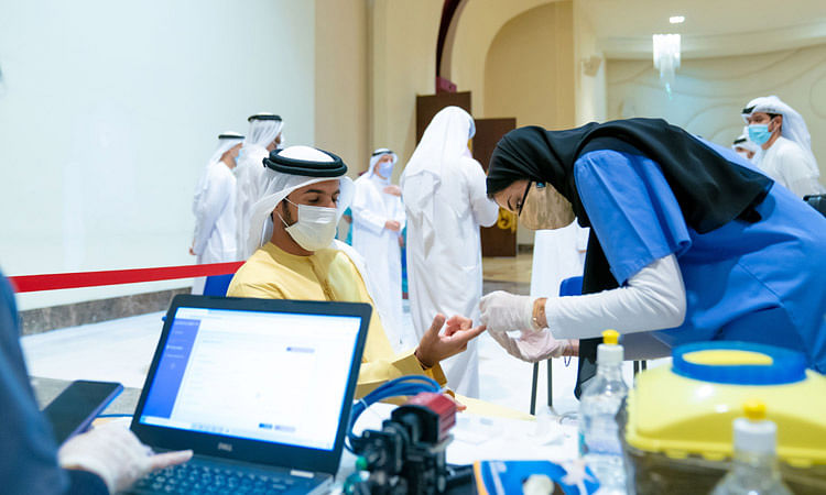 Ajman University offers 'early bird' discounts to tide over pandemic