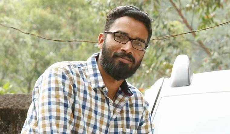 Sriram Venkitaraman, Asif K. Yusuf sent back from poll duty in Tamil Nadu