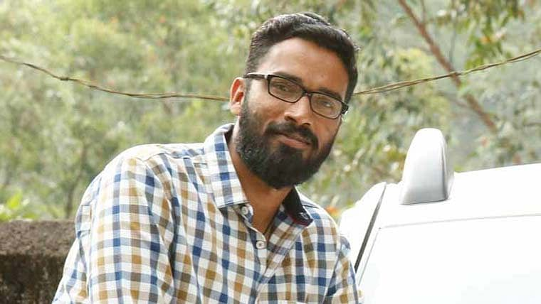 Questions raised after IAS officer Sriram Venkitaraman, accused in journo's death made poll observer