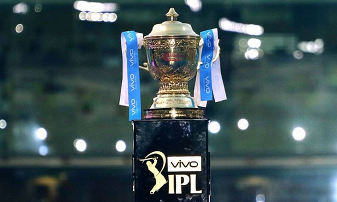 IPL 2021 to begin on April 9
