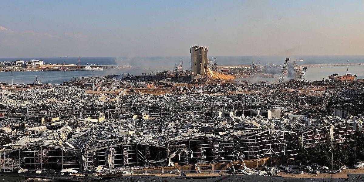 Pakistan: Deadly blast at luxury hotel housing Chinese ambassador