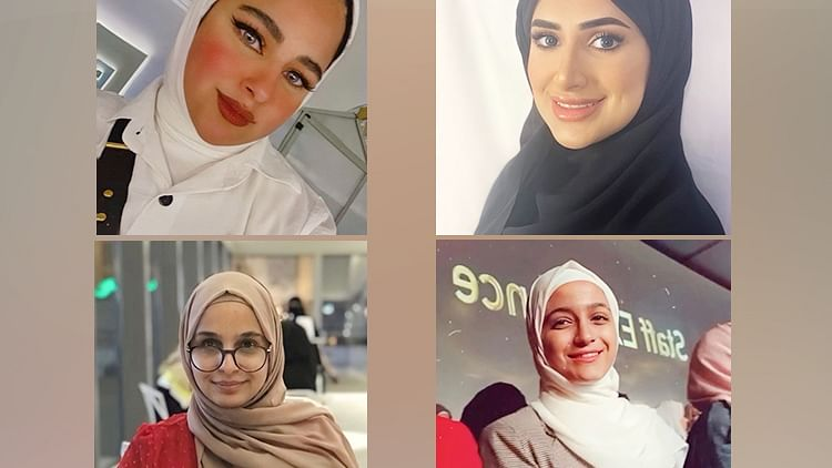 UAE students create device to protect children from sexual abuse