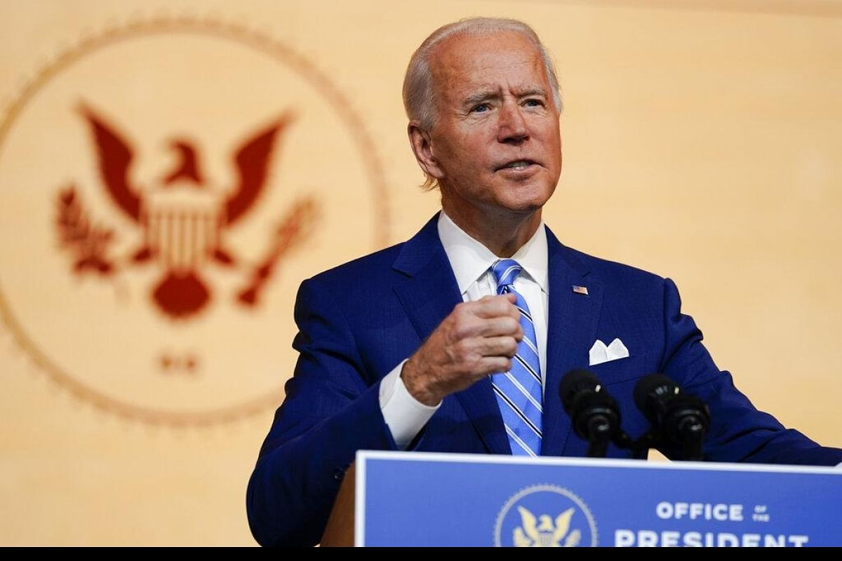 Biden set to complete withdrawal of remaining US troops from Afghanistan before 9/11 anniversary