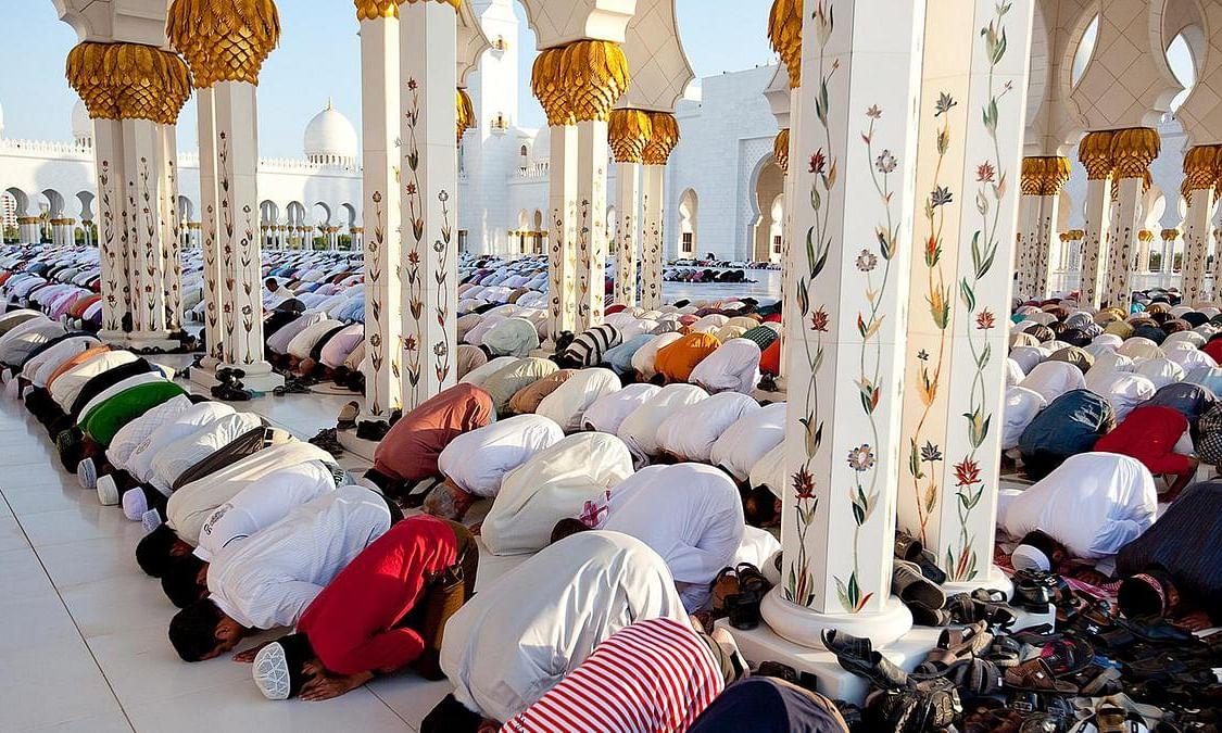 2021: When is Ramadan and Eid Al Fitr in the UAE?