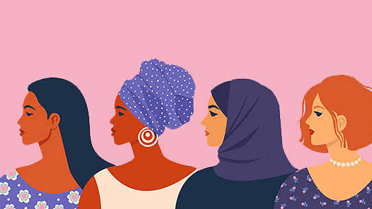 The story behind International Women's Day, and the theme for 2021