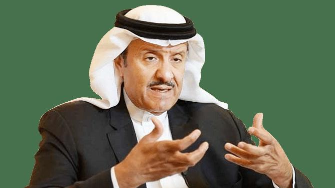 Saudi Arabia to launch 2 locally made satellites