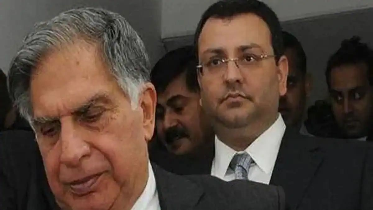 TATA Group-Cyrus Mistry Case: Supreme Court rules in favour of Tatas, sets aside NCLAT order