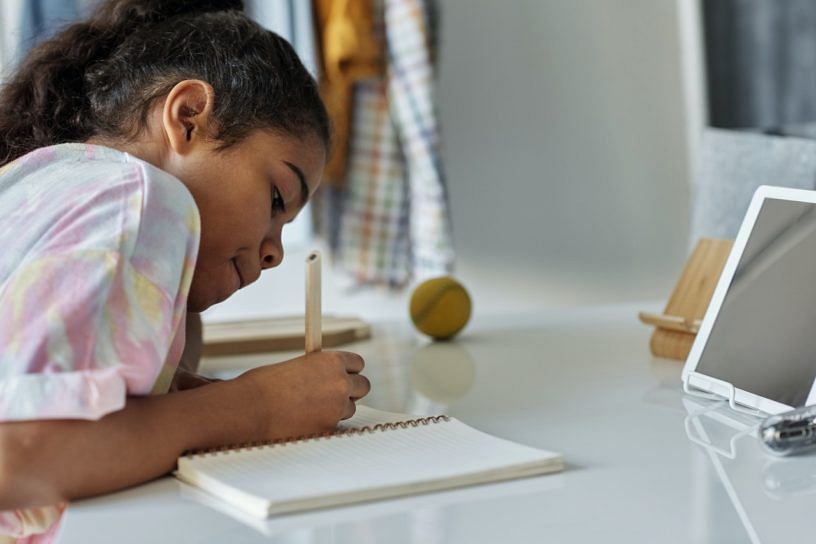 UAE Schools can maintain just one examination per day
