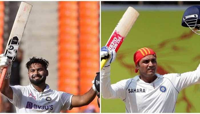 If Yo-Yo test existed in our time, Sachin, Ganguly wouldn't have passed it: Sehwag