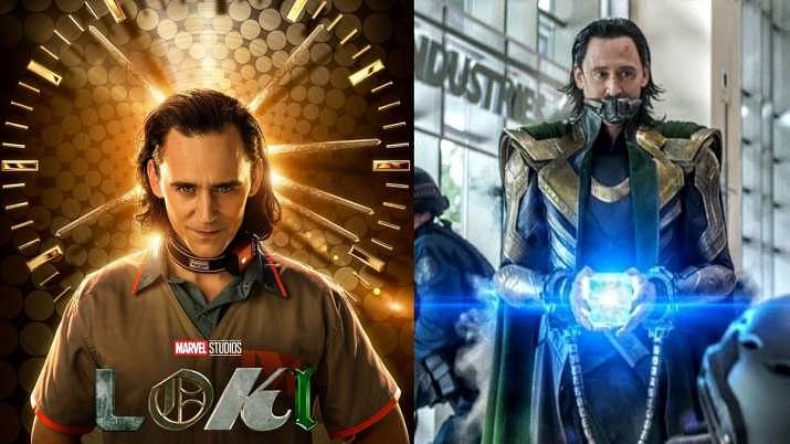 Loki trailer out: We finally know what happened to Tesseract after Avengers Endgame, but can you trust Odinson