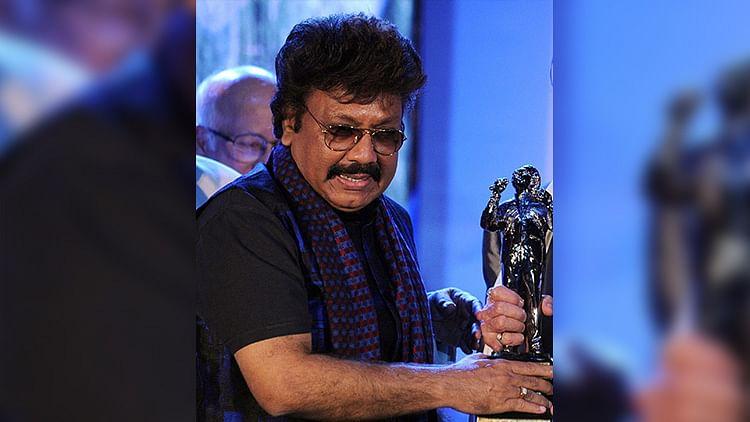 Bollywood composer Shravan Rathod dies after Covid diagnosis