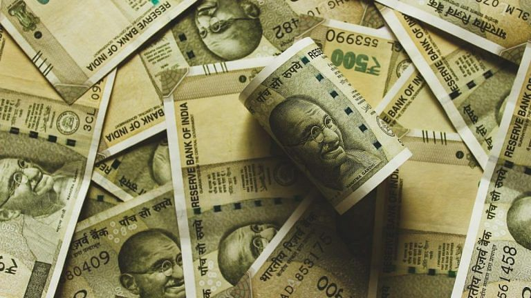 Rupee goes from Asia's best to worst-performing currency in 2 weeks