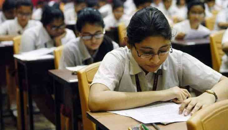 CBSE to not reduce syllabus of classes 9-12 for academic year 2021-22