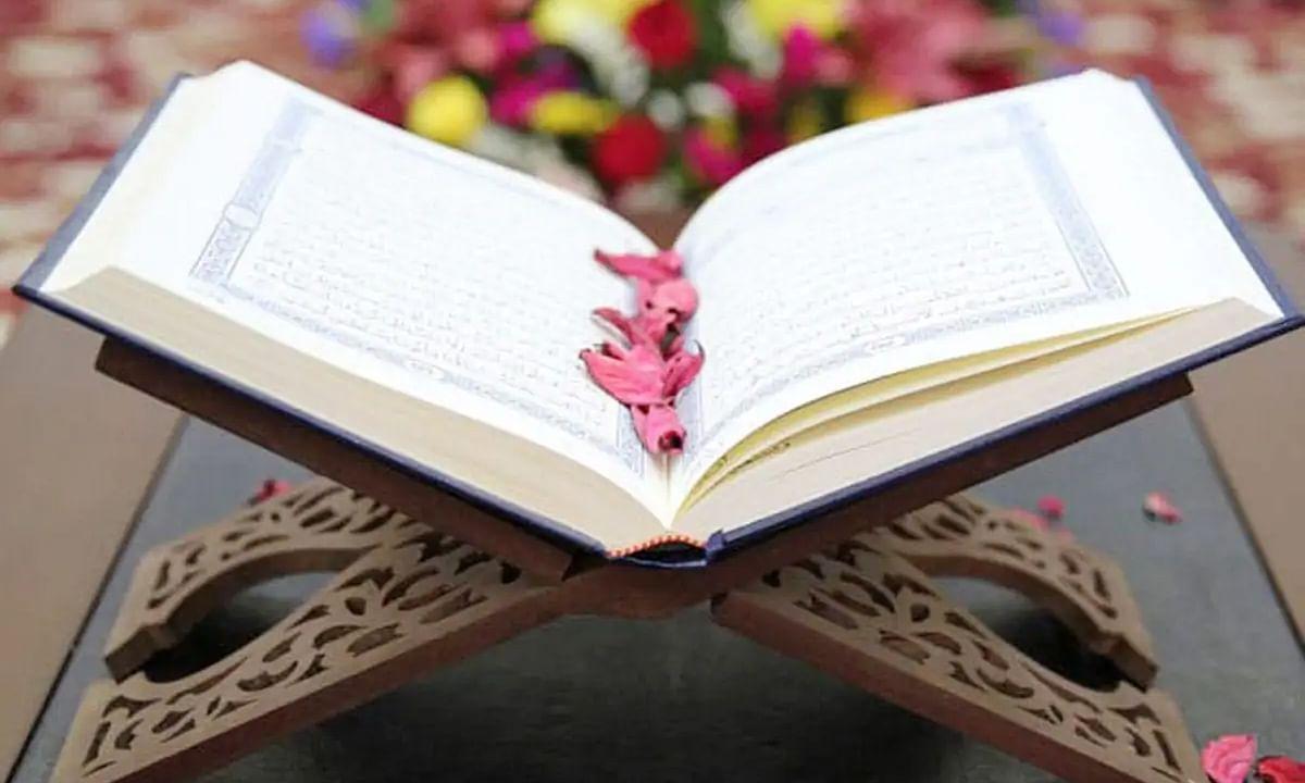 SC dimisses Wazim Rizvi's plea seeking removal of 26 verses from Holy Quran