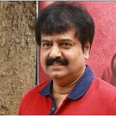 Tamil actor Vivek suffers massive heart attack, passes away
