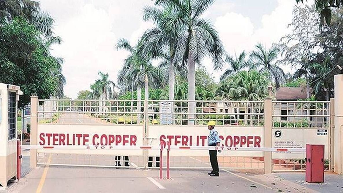 Supreme Court allows Vedanta Sterlite to reopen plant for oxygen production