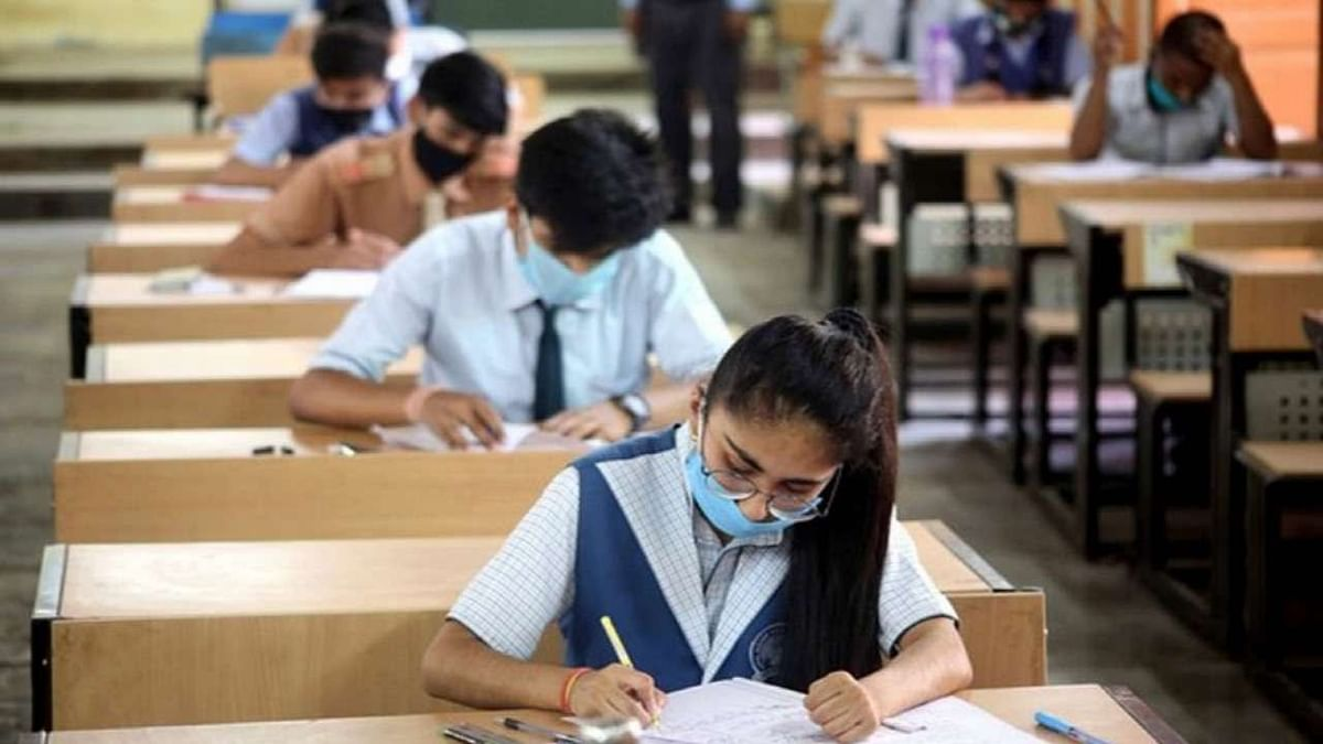 CBSE makes big announcement on changes in assessment, evaluation for new academic session: Students must know