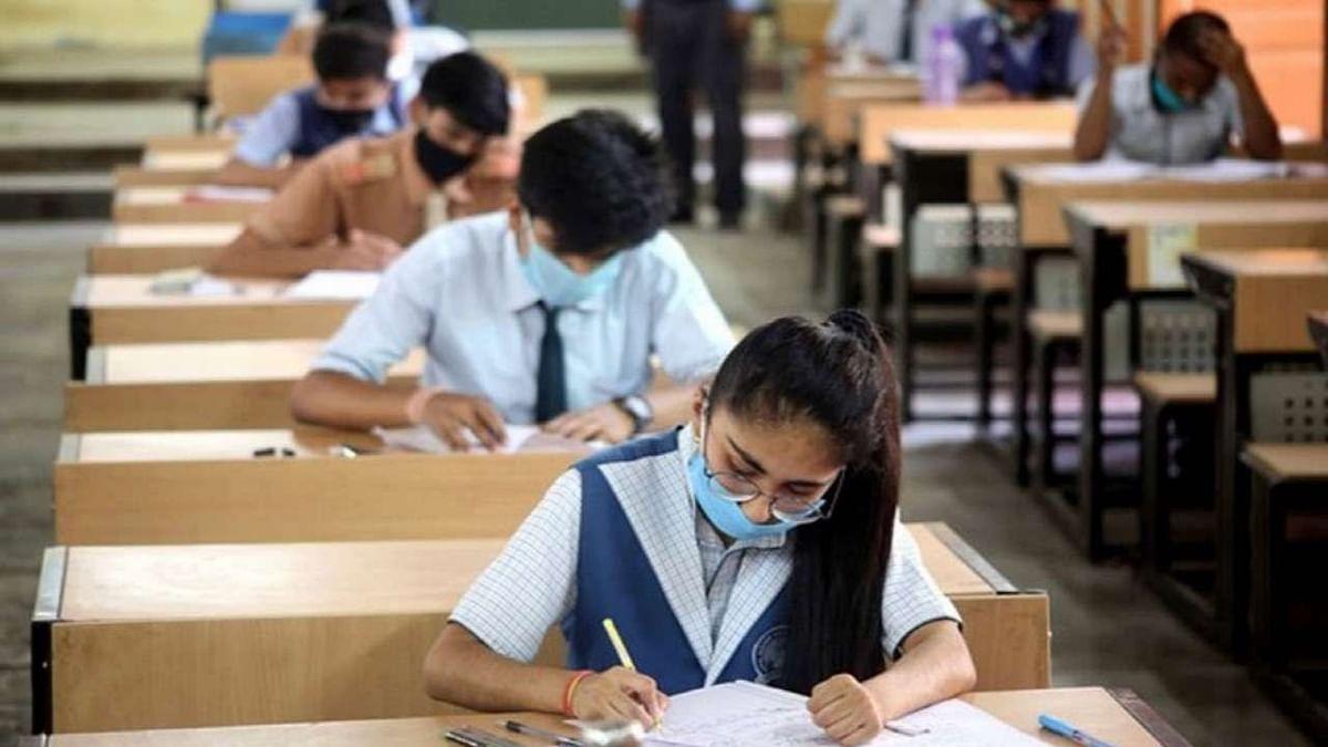 CBSE schools want degree admission postponed