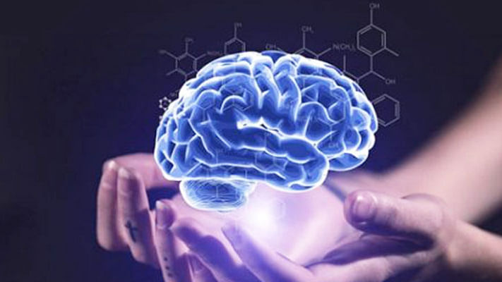 Scientists connect human brain to computer wirelessly for first time ever
