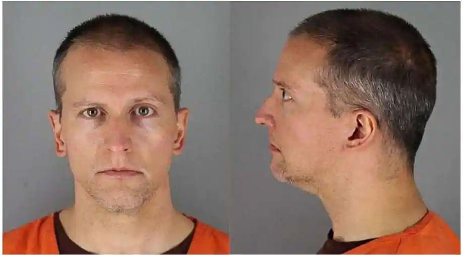 In landmark verdict, former US cop found guilty in George Floyd murder