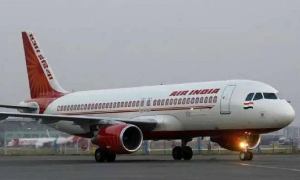 Air India pilots union seeks temporary suspension of breath analyzer test amid coronavirus surge