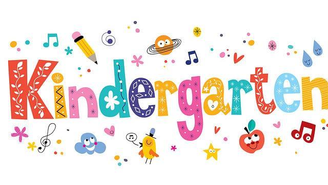 Bhavans SIS celebrates Kindergarten Day