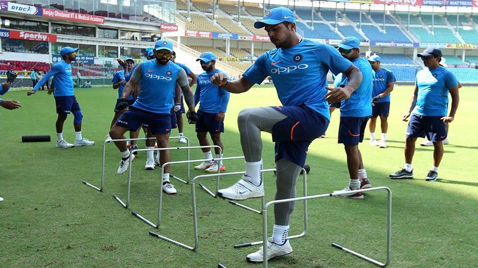 India cricket legend Sachin Tendulkar in hospital after contracting coronavirus