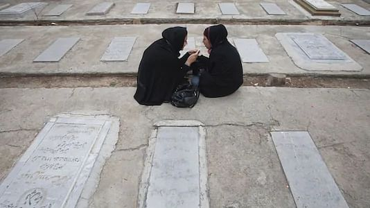 Saudi govt locates grave of Hindu man buried as Muslim, Centre informs HC