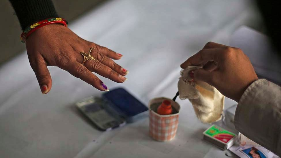 Crucial assembly polls in four states today, explained