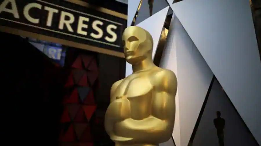 Who votes for the Oscars, and how does it work?