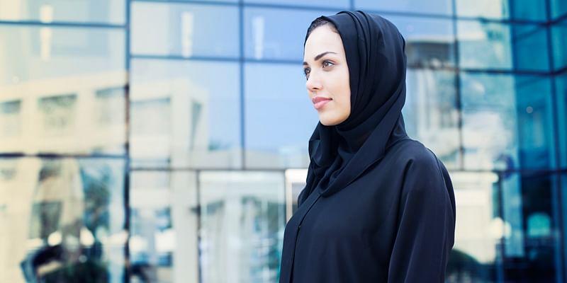 Hijabi content creators speak up against the French senate's latest 'Hijabi' vote