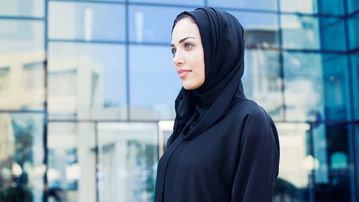 France votes to ban the hijab for anyone under the age of 18