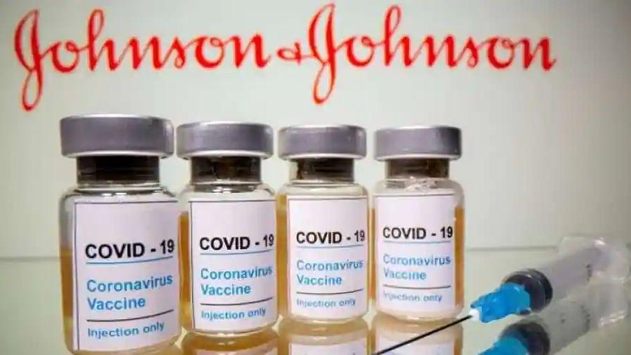 US regulators approve restarting use of Johnson & Johnson Covid vaccine