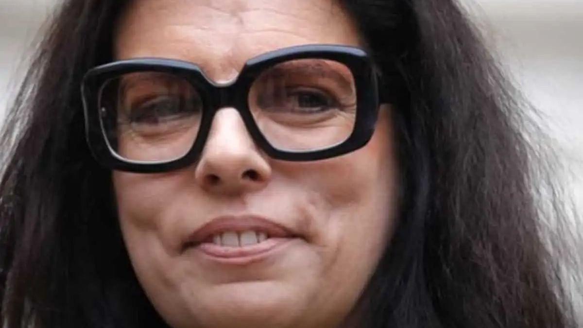 Bettencourt Meyers: Richest woman in the world enters top-10 billionaires list