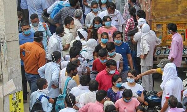 Cap on number of guests for public events, closure of shops by 9 pm: Fresh COVID curbs in Kerala