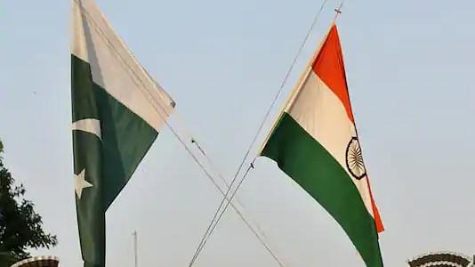 UAE mediating between India, Pakistan to help build 'Functional' ties: Senior Diplomat