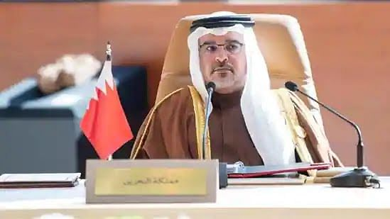Bahrain: Fine, jail term for eating in public during Ramadan fasting hours