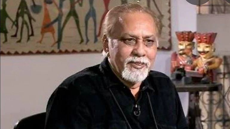 Scriptwriter and director Dennis Joseph passes away