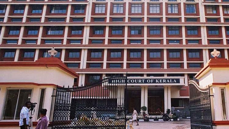 Setback for Kerala govt as HC quashes police FIR against ED officials