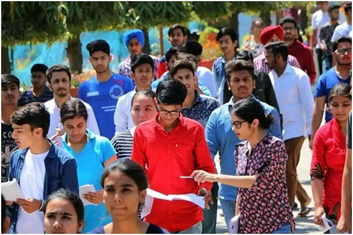 ICSE board exams for classes 10 and 12 deferred, final decision on June first week