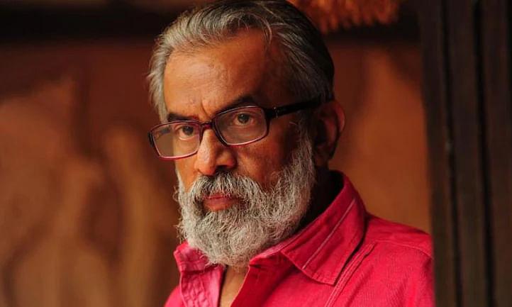Malayalam actor P Balachandran dies at 69