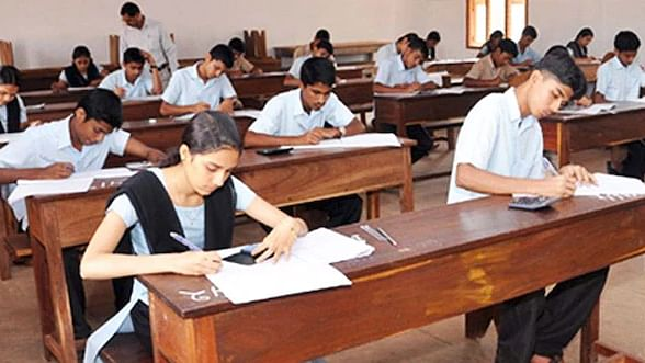 How will CBSE calculate marks of Class 10 students after cancelling exams?
