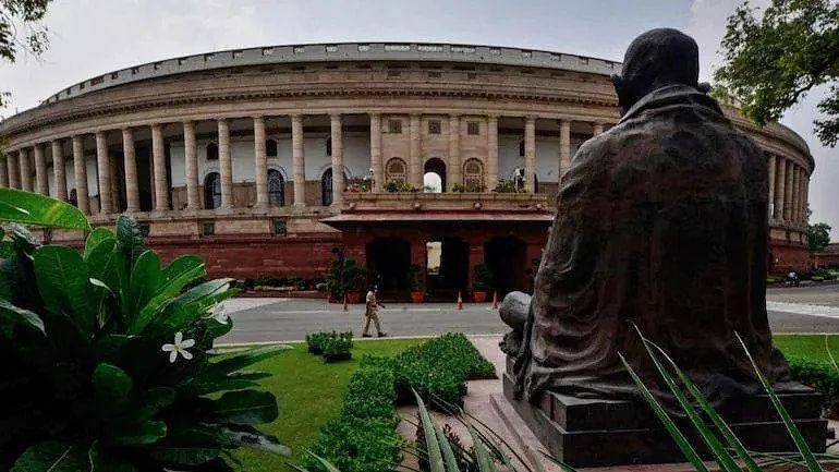 Kerala: LDF, UDF announce names of candidates for the Rajya Sabha polls