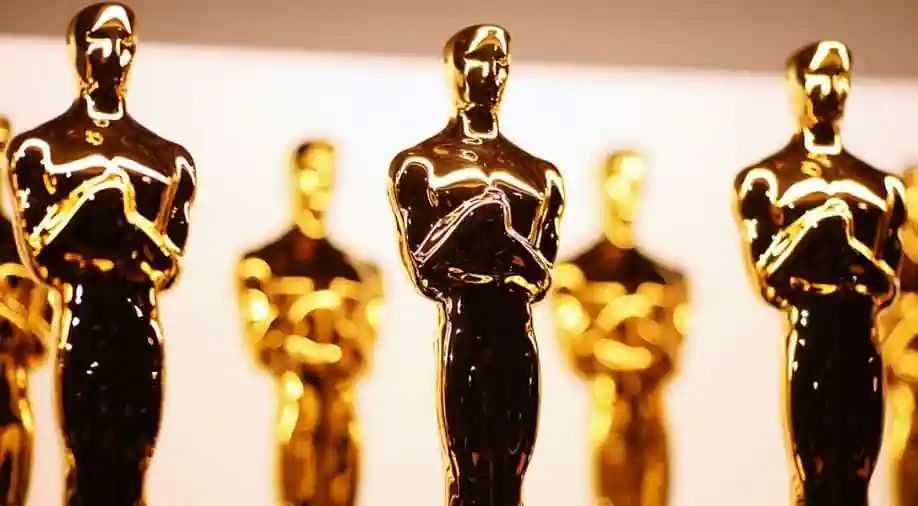 Academy Museum celebrates record number of Oscar-nominated women